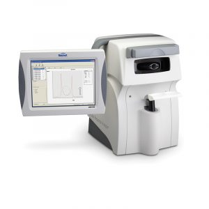 Ocular-Response-Analyzer-2nd-gen1406-300x300